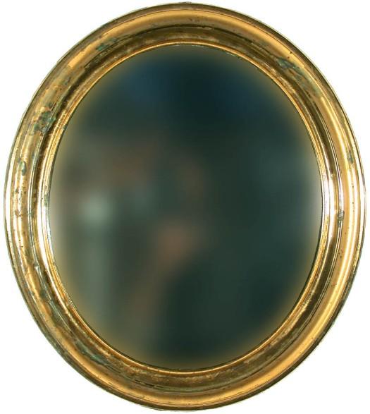 Dein Spiegel