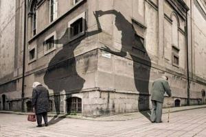 Bewusstsein schafft Realität