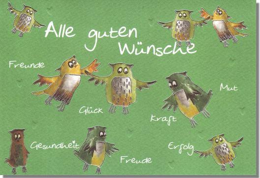 postcard-2011-07-31-Eulen