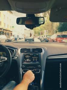 angst-vorm-autofahren