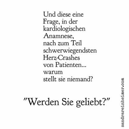 Herzbruch - sandrareinheimer.com