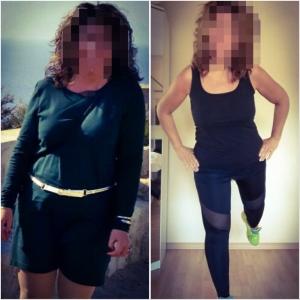 Gewicht_Coaching_Sandra Reinheimer