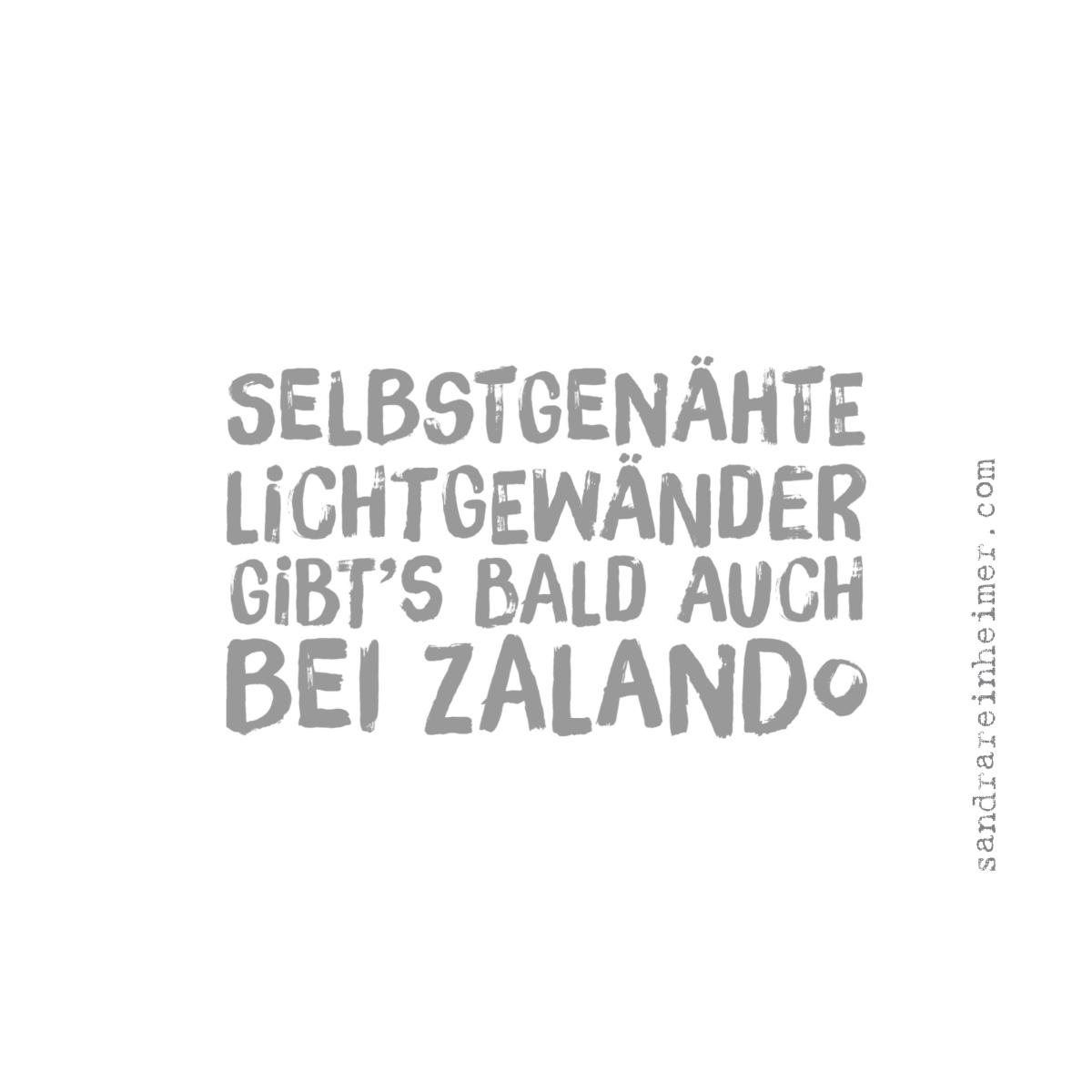 """Gemörserter Rosenquarz und weitere """"Thesen"""" zur sog. """"Selbstliebe"""""""